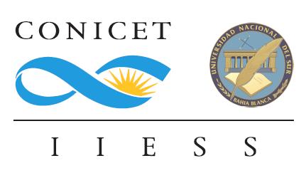 Instituto de Investigaciones Económicas y Sociales del Sur
